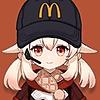 Bubblekiwis's avatar