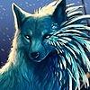 Bubbleleaf's avatar