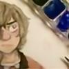 bubblelybubbletea's avatar