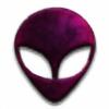 bubblenote's avatar