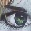 Bubblenut84's avatar
