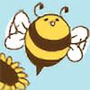 bubblepaints's avatar