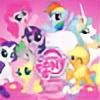 bubblepony658's avatar