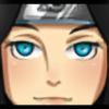 Bubblepop00's avatar