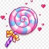 BubblePop2085's avatar