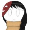 BubbleRue's avatar