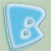 BUBBLES-UTONIUM's avatar