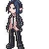 Bubbles-v3's avatar