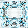 bubbles101101's avatar