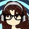 bubbles213's avatar