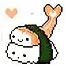 bubbles4849's avatar