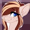 Bubbles906's avatar