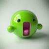 bubblesherbet's avatar