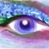 BubblesKim's avatar