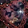 bubblesodakinz's avatar