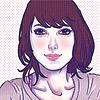 Bubblesppgd's avatar