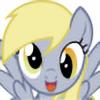 BubbleStar22's avatar