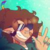 BubblesTheAlicorn's avatar