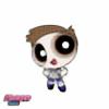 BUBBLESUNTONUIM's avatar