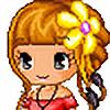 Bubblesutonium1's avatar