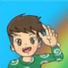 Bubblesyt's avatar