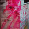 BubbleTea19's avatar