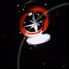Bubbletea3's avatar