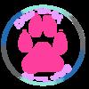Bubbleteapup's avatar