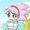 bubbleteasta's avatar