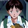 Bubbleteehee's avatar