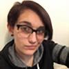 BubbleTisGood's avatar
