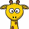 bubblewand156's avatar