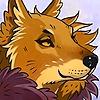 BubbleWolf's avatar