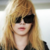 Bubblex3's avatar