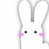 bubbleystar's avatar