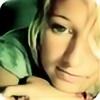 bubblez's avatar