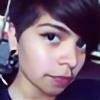 bubblez758's avatar