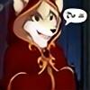Bubblez828's avatar