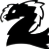 BubblezCreationz's avatar