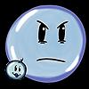 BubblezDoodlez's avatar
