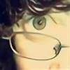 BubbleZee98's avatar