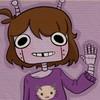 Bubblezes's avatar
