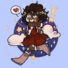 BubblezTyphoon's avatar