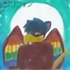 BubbliciousAirheads's avatar