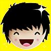 bubblinvamp's avatar