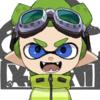 bubblized's avatar