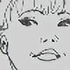 Bubbls's avatar