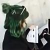 bubblT's avatar