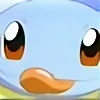 bubbly-squirtle's avatar