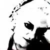 bubblybee89's avatar